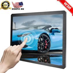 12.3 Inch IPS Touch Screen Use Portable Monitor Laptop 1600x