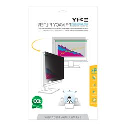 """15"""" Inch 4:3 EPHY PRIVACY ANTI-GLARE SCREEN FILTER For Lapto"""