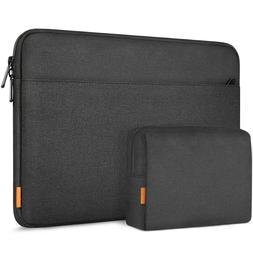 """15-15.6 Inch Laptop Sleeve Case Bag For 15"""" 15.6"""" Laptops wi"""