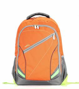 Bipra 15.6 inch Laptop Bag Backpack Suitable For 15.6 Inch L