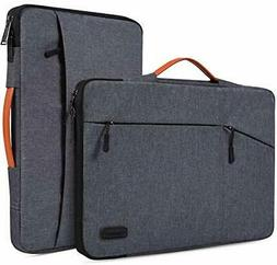 15.6 Inch Waterpoof Laptop Sleeve Case for Acer Aspire 5 A51