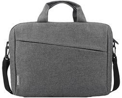 15 6 laptop casual toploader t210 grey