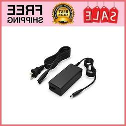 45W 65W AC Adapter Laptop Charger Fit for Dell Inspiron