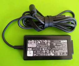 45W 19.5V 2.31A OEM DELL Inspiron 15 3000 5000 7000 Series L