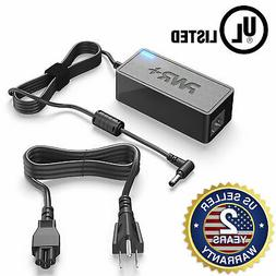 Laptop AC Adapter for Lenovo P/N Charger GX20K11838, PA-1450