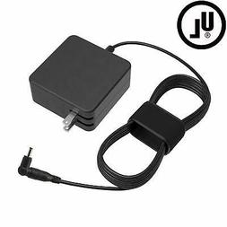 7.5ft Extra Long Laptop Notebook Charger for Asus UX360C X55