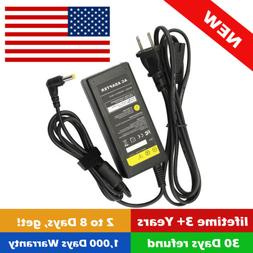 AC Adapter Charger for Acer Aspire ES1 E1 E5 E15 Series Lapt