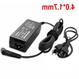 AC Adapter Charger For Lenovo IdeaPad 330 330S Series Laptop