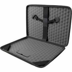 "Belkin Air Protect Always-On Sleeve 14"" for Chromebooks an"