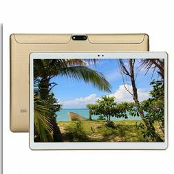 Android 8.1 Google Play Attest Tablet Octa Core 4gb Ram 32gb