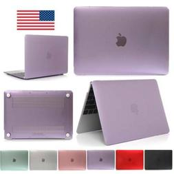 For Apple Macbook Laptop Air 13 inch  A1466 A1369 Hard Case