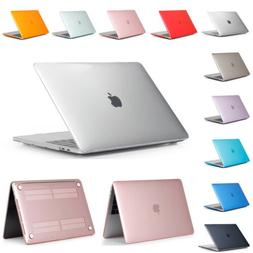 For Apple Macbook Laptop Air Pro Retina 11 13 15 12 Inch Har