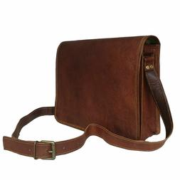 Bag Laptop Leather Briefcase Women New Business Women's Hand