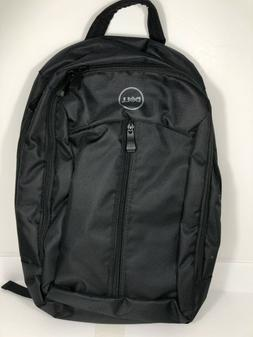 """Basecamp APEX TECH Backpack for 15"""" Laptop with DELL Logo NE"""
