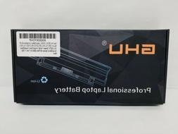 bi03xl for hp stream 14 ax battery