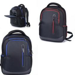 """Clearance Sale! 15.6"""" LAPTOP Paded Specious Backpack."""