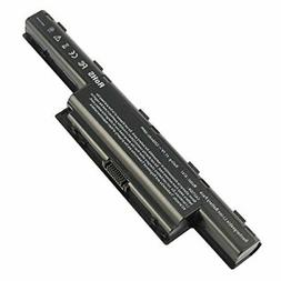 Fancy Buying Laptop Battery for ACER Aspire 4333, 4625, 4733