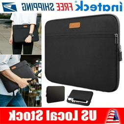 """Inateck Fr Amazon Kindle Paperwhite 9"""" Laptop Sleeve/Pouch B"""