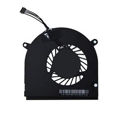 iParaAiluRy Laptop CPU Cooling Fan for Apple Macbook Pro 13""