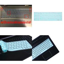 Keyboard Cover For Hp 15.6 Touchscreen Laptop 15-Bs020Wm, 20