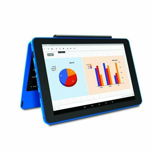"11.5"" 32GB 2-in-1 with OS,"