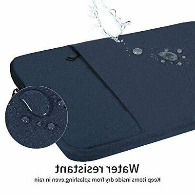 13-13.3 Inch Waterpoof Case for Dell XPS 13 9370, Zenb