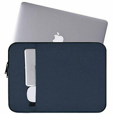 13-13.3 Inch Waterpoof Laptop Case Bag XPS 13 7390 9370,