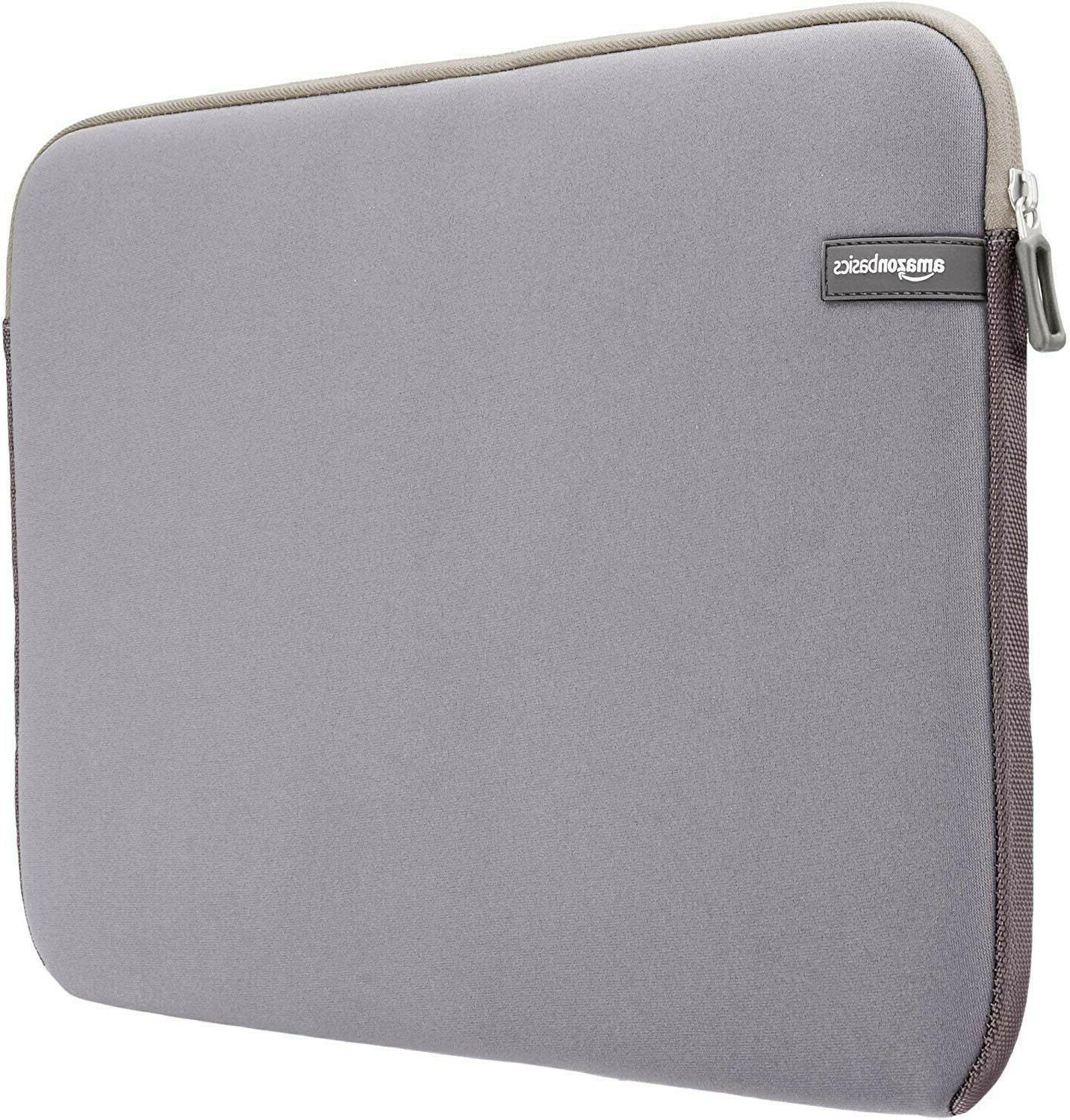15 to 15 6 inch laptop sleeve