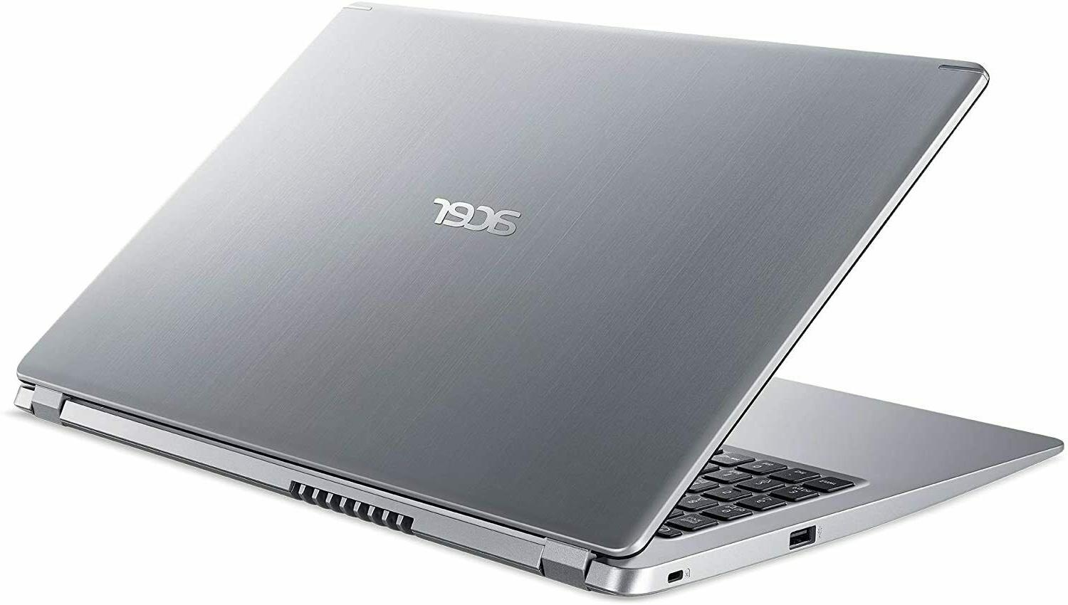 """2020 Acer 15.6"""" 3to"""