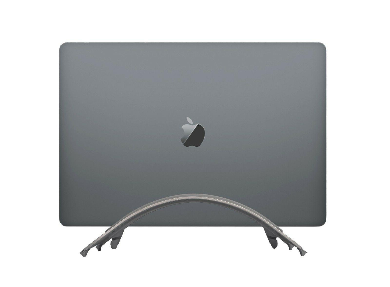 arctic series arc laptop stand for apple