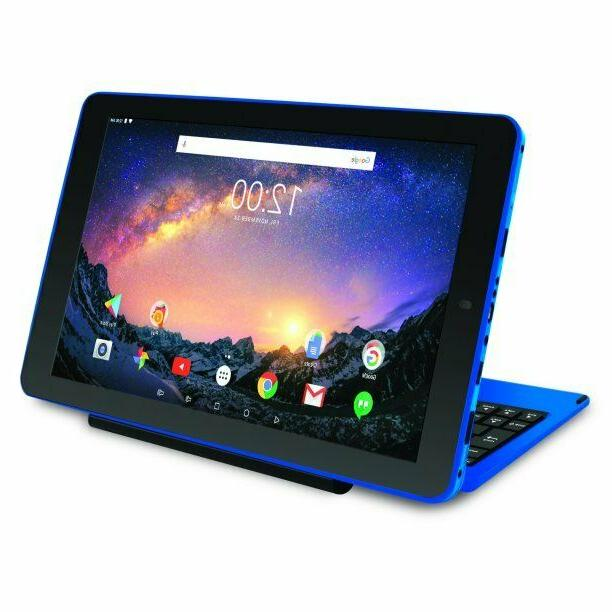 11 5 32gb 2 in 1 tablet