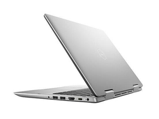 """Dell Inspiron 14"""" 2-in-1 Laptop Computer 12G 256G"""