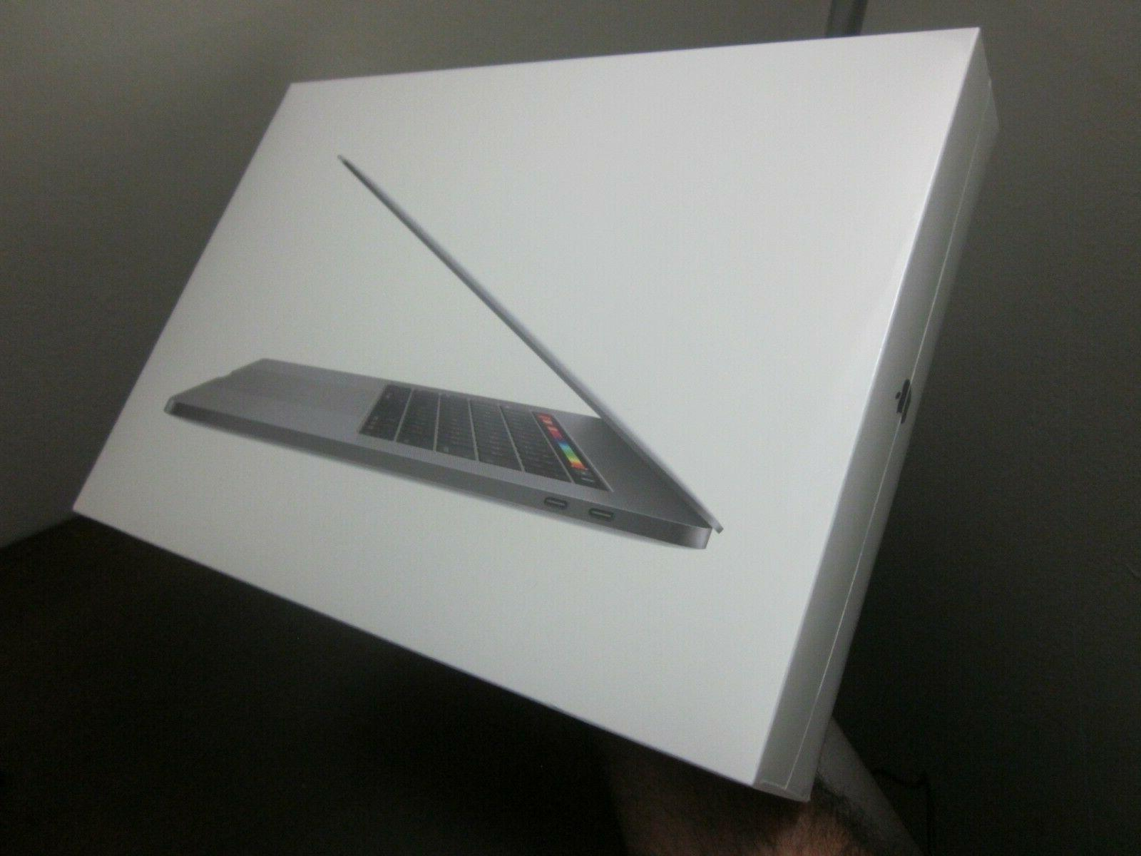 macbook pro 15 4 256gb ssd i7