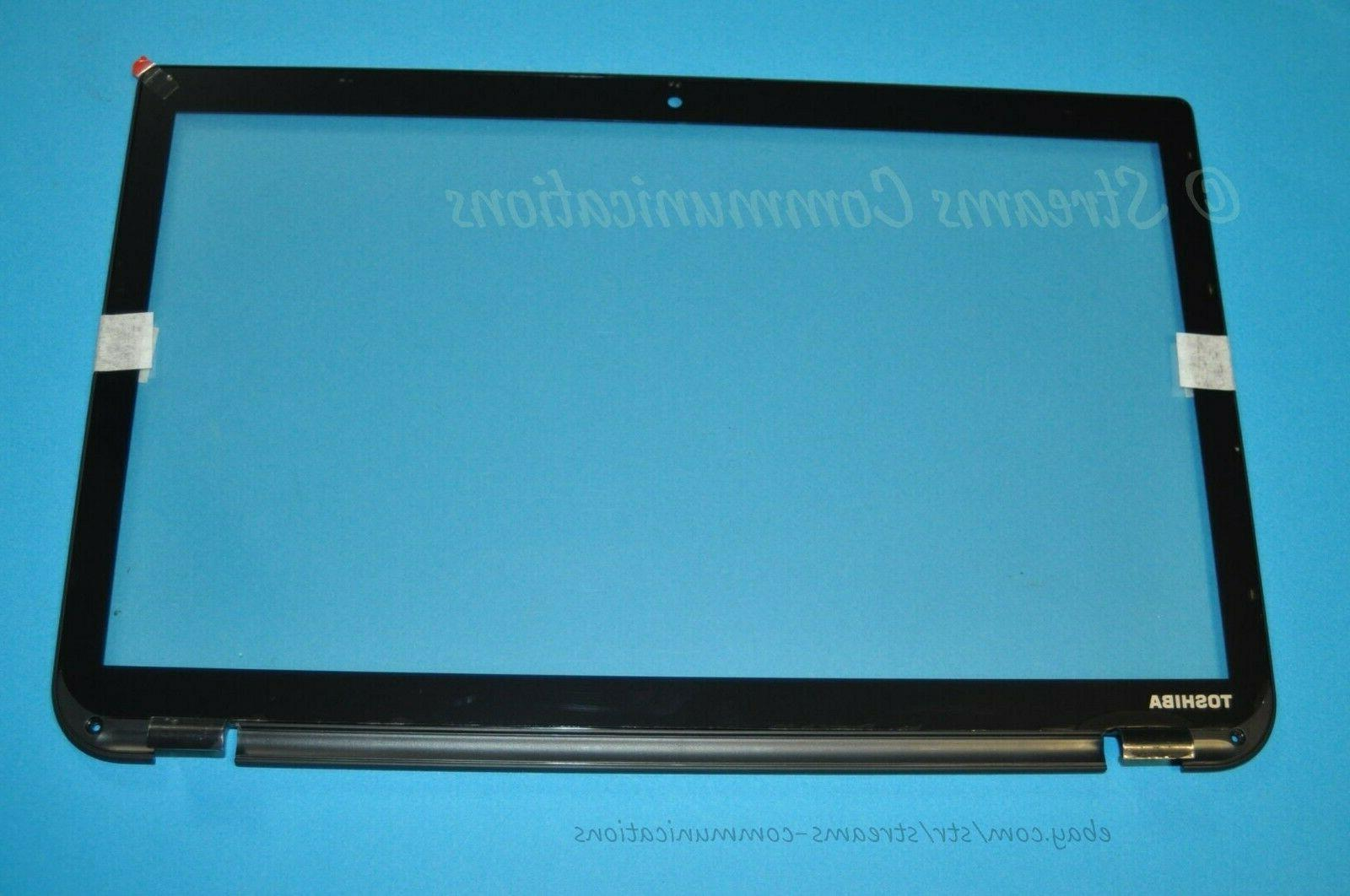 satellite s50 a s55t a laptop lcd