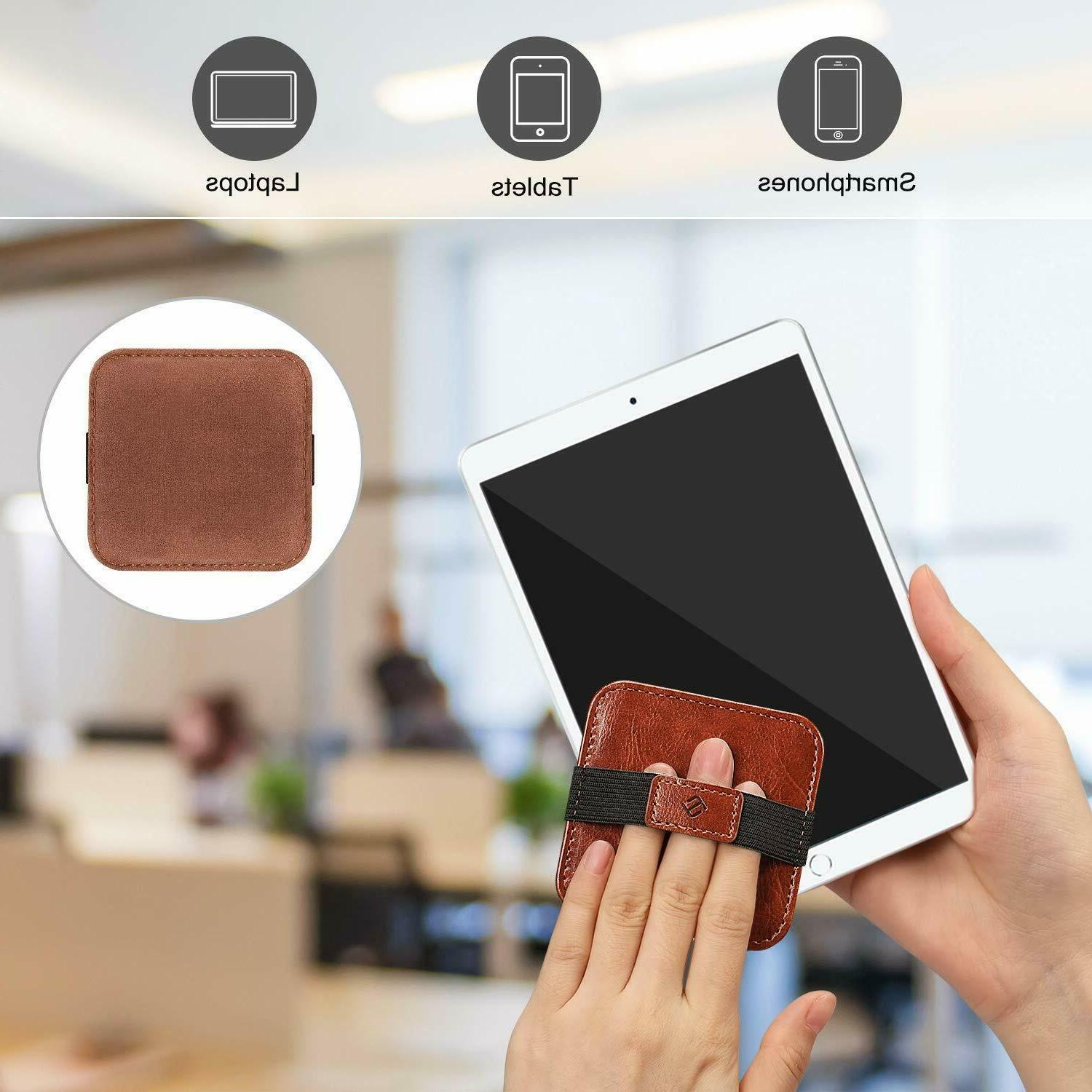 Screen Cleaning Cloth iPad, iPhone/MacBook/Tablets/Laptop