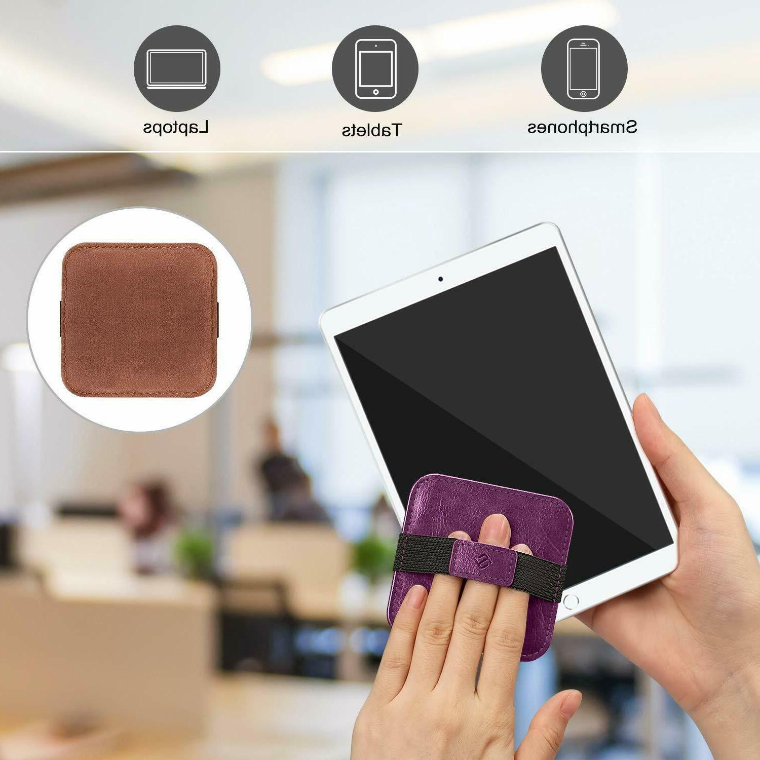 Screen Pad, Cloth for iPhone/MacBook/Tablets/Laptop