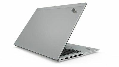 Lenovo T490S, FHD Touch 300