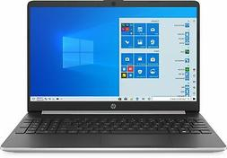 HP Laptop 15.6 inch HD Touchscreen AMD Ryzen 7 12GB 256GB SS