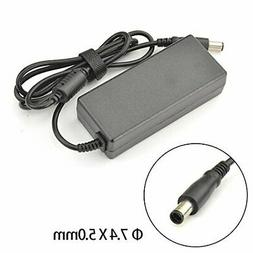 Futurebatt Laptop AC Power Adapter Charger for HP Compaq Pre