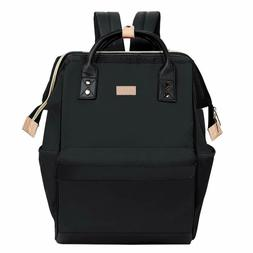 Mosiso Laptop Backpack, Business Travel School College Shoul
