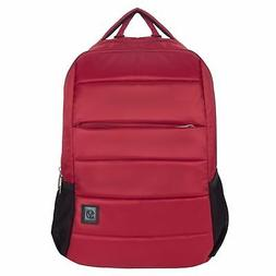 """Laptop Backpack For Apple MacBook Pro / Air 13.3"""" Microsoft"""