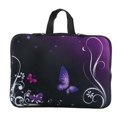 """Laptop Bag Sleeve Notebook Tablet  Case Cover For 10"""" 12.3"""""""