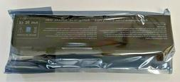Laptop Battery Fits Dell Vostro 1310 1320 1510 1520 2510 312