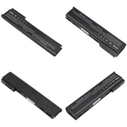 Ac Doctor Inc Laptop Battery For Hp Probook 640 645 650 655