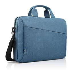 Lenovo Laptop Carrying Case, 15.6-Inch Casual Toploader T210