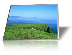 LAPTOP LCD SCREEN FOR TOSHIBA SATELLITE L675D-S7104