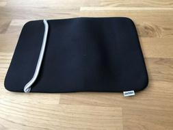 """Laptop Notebook Sleeve Case Bag Pouch Cover For 15"""" Laptop"""