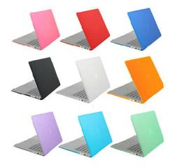 Laptop Plastic Hard Case Only Compatible with Macbook Air 11