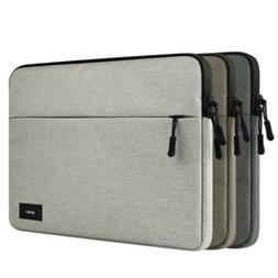 Laptop Sleeve Bag Case Pouch For Apple Macbook Air/Pro/Retin