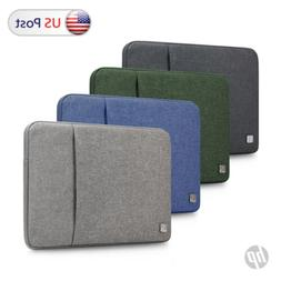 """Laptop Sleeve Case For 11.6"""" 14"""" HP 14 13.3"""" HP ENVY 13 15.6"""